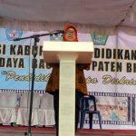 Kemendikbud Sahuti Langsung Permintaan Kadisdik Aceh