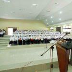 Pemkab Aceh Tengah akan Upayakan Pemerataan PNS