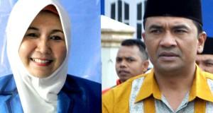 Ismaniar dan Muchsin Hasan Dinilai Pasangan Ideal Pimpin Aceh Tengah