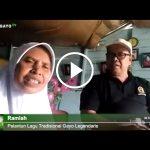 [Video] Senandung Untuk Ahmad Farhan Hamid dan Fikar W. Eda