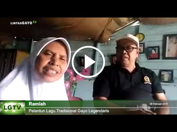 senandung_ramlah