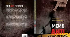 Buku Pembantaian Urang Gayo Oleh Van Daalen Beredar di Gayo Lues