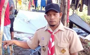 Nilai-Nilai Pendidikan Akhlak dalam Tri Satya dan Dasa ...