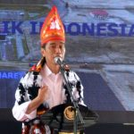 Semeja Dengan Jokowi (2)