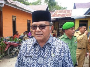 Kadis-BKKBN-Aceh