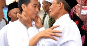 Jokowi Ingin Aceh Kembangkan Hilirisasi Industri