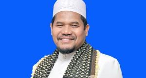 Ini Alasan Abuya Berpasangan dengan Ahmadi ke Pilbup Bener Meriah