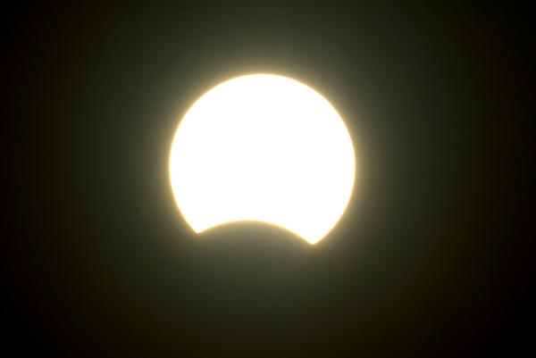 gerhana 08.11 takengon
