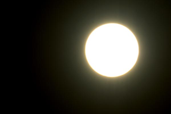 gerhana 08.27 takengon