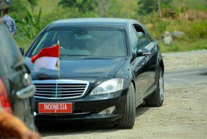 presiden jokowi ke gayo (8)