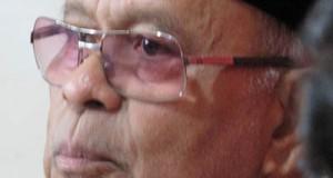 Kasus Bupati BM, Warning bagi Bupati/Walikota Lainnya di Aceh