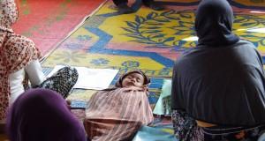 Mengagumkan, Dua Desa di Gayo Lues Ini buat Saya Malu