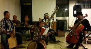 """Deputi KPK dan Gubernur Aceh Akan Hadiri Baca Puisi dan Didong """"Anti Korupsi"""" di Takengon"""