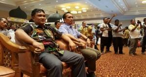 Disbudpar Aceh Gelar Audisi Gita Bahana Nusantara 2017, Ini Infonya