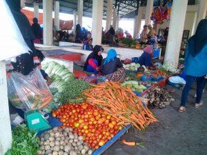 Pasar Paya ilang
