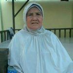 Rusminah, Satu Lagi Perempuan Pejuang Kerawang Gayo