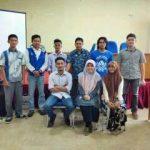 Menggali Fakta Buta di Aceh