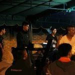 Cara Ciqita Band Sosialisasi Bahaya Narkoba Lewat Musik