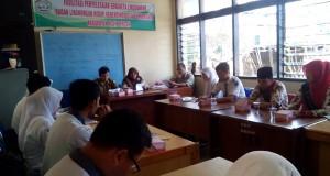 Aceh Tengah Pilih Duta Lingkungan