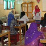 Disdik Aceh Rekrut 400 Orang Fasda di 10 Kabupaten