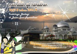 Lomba-Design-Grafis-Ramadhan-(IKADI)-By-Dinni-Syafriyuni-FIX