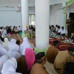 Agar Anak Cinta Al-Qur'an, Peran Ibu Diutamakan
