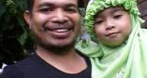 "Catatan Reflektif Seorang Ayah untuk ""Diktator Kecil"" di Balik Tembok Pendidikan"