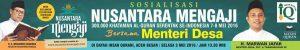 Musantara-Mengaji-1