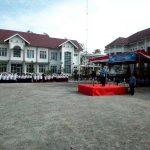 Moment Hardiknas, Plt Bupati Bener Meriah : Gelorakan Semangat Pendidikan