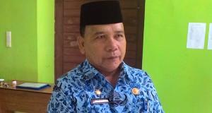 Pertama di Aceh, Bener Meriah Gelar Lelang Jabatan