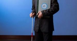 Lagi, Sikdam Hasyim Gayo Diundang PBB Berpidato di Thailand