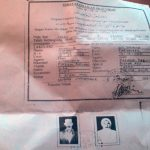 Badan Kehormatan DPRK Bener Meriah Diminta Jujur Soal Surat Nikah Siri MI