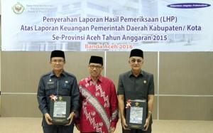 WTP-Aceh-Tengah