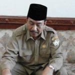 Kelola Dana Kampung, Pak Nas; Pak Yahya Berkompeten, Jangan Ada Masalah!
