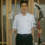 Berprestasi, Atlet asal Gayo Lues dapat Hadiah dari Aceh Jaya