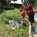 Forum Lingkar Pena; Tangani Sampah Contohlah Umar bin Abdul Aziz