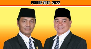 Bukhari-Nawi Sekedang mulai Hangatkan Aceh Tenggara