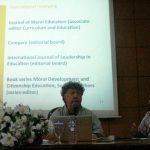 Menulis di Jurnal Internasional Miliki Banyak Manfaat