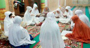 One Day One Juz, Alternatif Tanggapi Berkah dan Kemuliaan Ramadhan