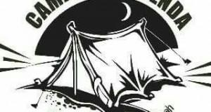 Yuk Ikuti Camping 100 Tenda di Takengon, Buruan Daftar Peserta Terbatas