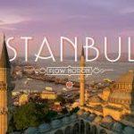 Bom Ledakkan Bandara Istanbul, Pelajar Indonesia Aman