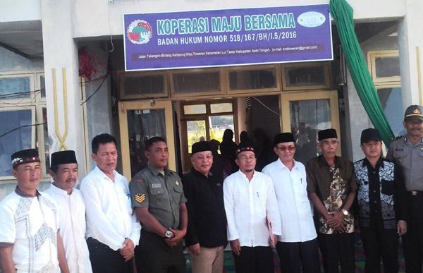 Image Result For Pulsa Murah Di Jagong Jegeta