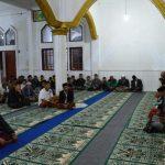 Isi Ramadhan dengan Kegiatan Bermanfaat