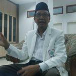 Penting, Para Calon Haji Wajib Lihat Aplikasi Smartphone Ini