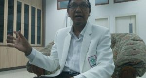 24 Juli 2016, Menteri Lukman Hakim Kunjungi Gayo
