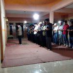 Bupati Aceh Tengah Hadiri Buka Puasa Bersama Keluarga LintasGayo.co dan Penulis