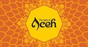 Perlunya Peran Komunitas untuk Membranding The Light of Aceh