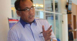 Penghujung Juni, Demokrat Aceh Umumkan Hasil Survei Balon Kepala Daerah