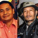Gayo Dominasi Jawara Lomba Tulis dan Foto SJI PWI Aceh 2016, Bisa?