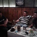Di Bandung Info Kopi Gayo Perlu Diluruskan